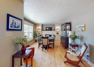 Photo 8: 119 Minas Crescent in New Minas: 404-Kings County Residential for sale (Annapolis Valley)  : MLS®# 202114799