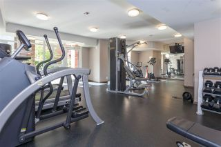 """Photo 15: 305 2321 SCOTIA Street in Vancouver: Mount Pleasant VE Condo for sale in """"SOCIAL"""" (Vancouver East)  : MLS®# R2298021"""
