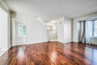 Photo 10: 4 3910 19 Avenue SW in Calgary: Glendale Row/Townhouse for sale : MLS®# A1095449