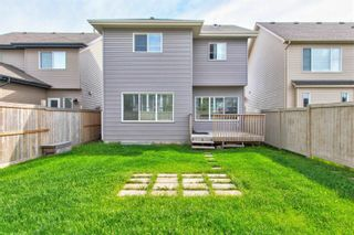 Photo 22: 6951 EVANS Wynd in Edmonton: Zone 57 House for sale : MLS®# E4249629