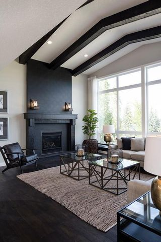 Photo 20: 334 SHAWNEE Boulevard SW in Calgary: Shawnee Slopes Detached for sale : MLS®# C4291558