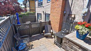 Photo 33: 2604 Blackwood St in : Vi Hillside House for sale (Victoria)  : MLS®# 878993