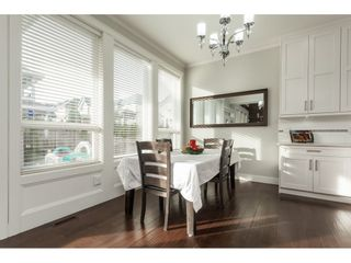 Photo 9: 5419 189A Street in Surrey: Cloverdale BC House for sale (Cloverdale)  : MLS®# R2420375