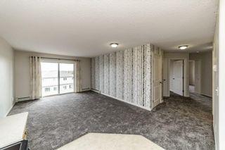 Photo 17: 329 16221 95 Street in Edmonton: Zone 28 Condo for sale : MLS®# E4250515