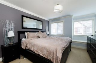 """Photo 15: 31 14877 60 Avenue in Surrey: Sullivan Station Townhouse for sale in """"LUMINA"""" : MLS®# R2092864"""
