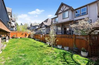 "Photo 20: 19266 STREAMSTONE Walk in Pitt Meadows: South Meadows House for sale in ""Fieldstone Park"" : MLS®# R2566957"