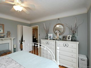 Photo 11: 3073 Earl Grey St in VICTORIA: SW Gorge House for sale (Saanich West)  : MLS®# 822403