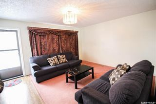 Photo 4: 1382 109th Street in North Battleford: College Heights Residential for sale : MLS®# SK861044