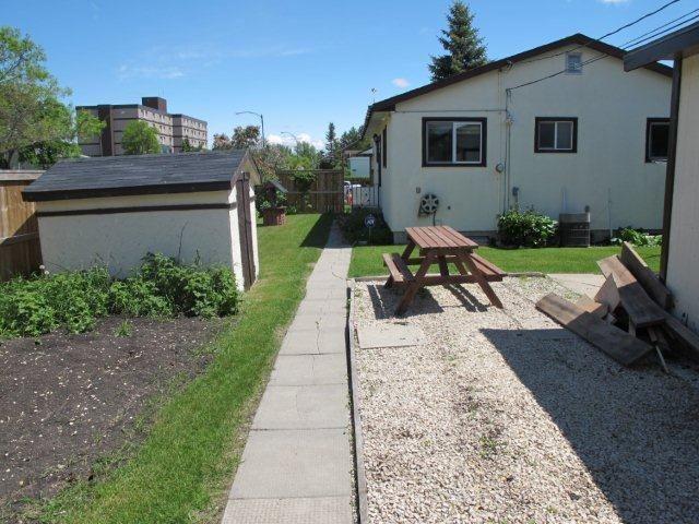 Photo 6: Photos:  in WINNIPEG: Westwood / Crestview Residential for sale (West Winnipeg)  : MLS®# 1111676