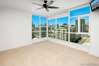 Photo 15: DOWNTOWN Condo for sale : 2 bedrooms : 325 7th Ave #1108 in San Diego
