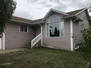 Photo 2: 9003 115 Avenue in Fort St. John: Fort St. John - City NE House for sale (Fort St. John (Zone 60))  : MLS®# R2489449