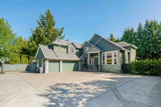 Photo 3: 5780 146 Street in Surrey: Sullivan Station House for sale : MLS®# R2589204