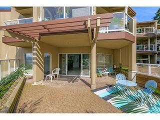 """Photo 32: 102 15025 VICTORIA Avenue: White Rock Condo for sale in """"Victoria Terrace"""" (South Surrey White Rock)  : MLS®# R2593773"""