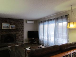 Photo 5: 5 Red Maple Drive in Timberlea: 40-Timberlea, Prospect, St. Margaret`S Bay Residential for sale (Halifax-Dartmouth)  : MLS®# 202103328
