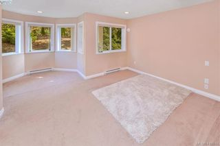 Photo 24: 4169 Kensington Pl in VICTORIA: SW Northridge House for sale (Saanich West)  : MLS®# 825255