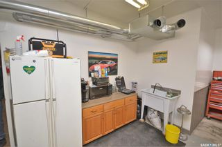 Photo 13: 1315 1st Avenue Northwest in Moose Jaw: Central MJ Commercial for sale : MLS®# SK851217