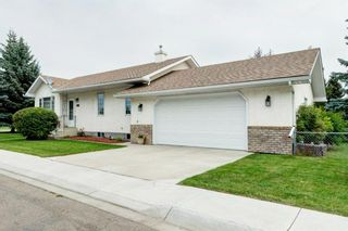 Photo 29: 1339 Gough Road: Carstairs Detached for sale : MLS®# A1145047