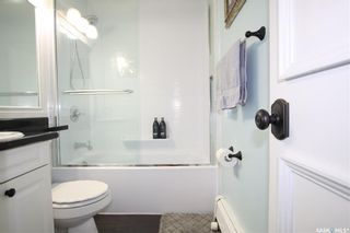 Photo 21: 3 209 Camponi Place in Saskatoon: Fairhaven Residential for sale : MLS®# SK844858
