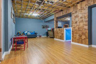 Photo 32: 2416 19 Street: Nanton Detached for sale : MLS®# A1134278