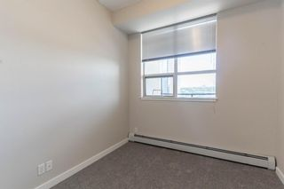 Photo 15: 1801 1053 10 Street SW in Calgary: Beltline Apartment for sale : MLS®# A1120433