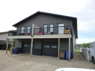 Photo 2: 914 B 110th Avenue in Tisdale: Residential for sale : MLS®# SK858593