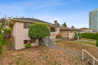 Photo 20: 561 W 65TH Avenue in Vancouver: Marpole House for sale (Vancouver West)  : MLS®# R2516729