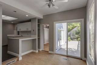 Photo 10: 1416 Memorial Drive NW in Calgary: Hillhurst Detached for sale : MLS®# A1138352