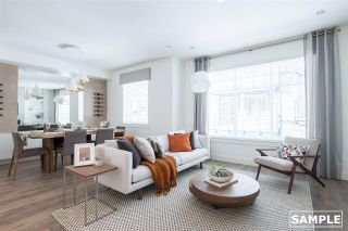"""Photo 12: 34 11188 72 Avenue in Delta: Sunshine Hills Woods Townhouse for sale in """"Chelsea Gate"""" (N. Delta)  : MLS®# R2448564"""