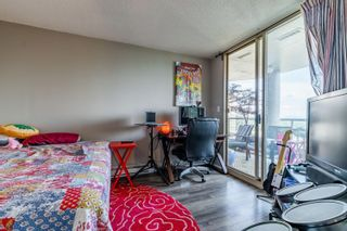 """Photo 18: 1703 1199 EASTWOOD Street in Coquitlam: North Coquitlam Condo for sale in """"The Selkirk"""" : MLS®# R2616911"""