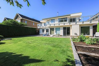 Photo 4: 6840 DONALD Road in Richmond: Granville House for sale : MLS®# R2610422