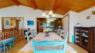 Photo 14: 77557 BIRCHCLIFF Drive in Bayfield: Goderich Twp Residential for sale (Central Huron)  : MLS®# 40120600