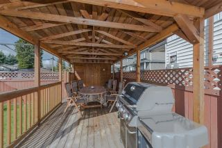 "Photo 15: 6445 ONTARIO Street in Vancouver: Oakridge VW House for sale in ""Oakridge/Langara Cambie Corridor Phase 3"" (Vancouver West)  : MLS®# R2558081"