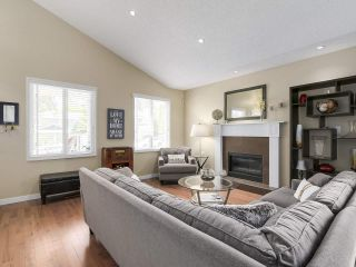 Photo 3: 854 NICOLUM COURT in North Vancouver: Roche Point House for sale : MLS®# R2171532