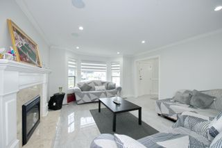 Photo 5: 12486 69 Avenue in Surrey: West Newton House for sale : MLS®# R2624475