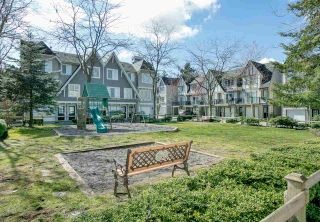 """Photo 17: 6 12778 66 Avenue in Surrey: West Newton Townhouse for sale in """"Hathaway Village"""" : MLS®# R2248579"""