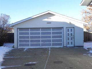 Photo 12: 71 HAMILTON Crescent in Edmonton: Zone 35 House for sale : MLS®# E4225430