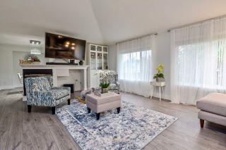 Photo 4: 20874 CAMWOOD Avenue in Maple Ridge: Southwest Maple Ridge House for sale : MLS®# R2456758