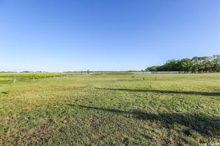 Photo 42: Knight Acreage in Laird: Residential for sale (Laird Rm No. 404)  : MLS®# SK867380