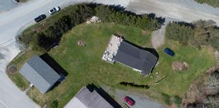 Photo 17: 12244 Peggy's Cove Road in Glen Haven: 40-Timberlea, Prospect, St. Margaret`S Bay Residential for sale (Halifax-Dartmouth)  : MLS®# 202112086