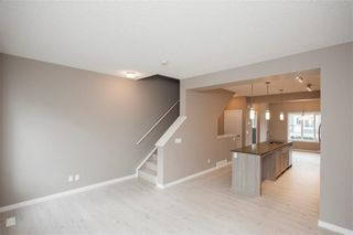 Photo 13: 163 Nolancrest CM NW in Calgary: Nolan Hill House for sale : MLS®# C4190728