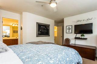 "Photo 10: 16 23281 KANAKA Way in Maple Ridge: Cottonwood MR Townhouse for sale in ""Woodridge"" : MLS®# R2321867"