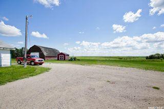 Photo 14: Delarue Estates in Regina: Farm for sale : MLS®# SK863557