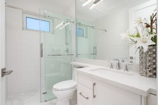 Photo 26: 6561 HEATHER Street in Vancouver: South Cambie House for sale (Vancouver West)  : MLS®# R2610626