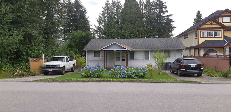 FEATURED LISTING: 10362 155A Street Surrey