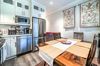 Photo 10: 4515 NANAIMO Street in Vancouver: Victoria VE 1/2 Duplex for sale (Vancouver East)  : MLS®# R2528823