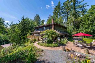 "Photo 13: 28190 MYRTLE Avenue in Abbotsford: Bradner House for sale in ""Bradner"" : MLS®# R2373591"