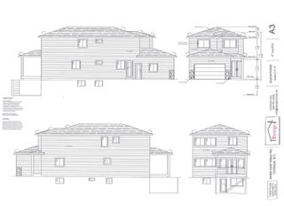 Photo 2: LOT 1 44460 KEITH WILSON Road in Sardis: Vedder S Watson-Promontory House for sale : MLS®# R2623490
