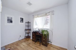 Photo 14: 3906 28th Avenue in Vernon: City of Vernon House for sale (North Okanagan)  : MLS®# 10116759
