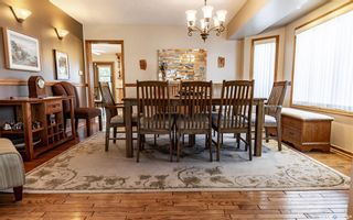 Photo 8: 331 Emerald Court in Saskatoon: Lakeview SA Residential for sale : MLS®# SK870648