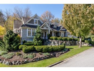 """Photo 33: 1 35811 GRAYSTONE Drive in Abbotsford: Abbotsford East House for sale in """"Graystone Estates"""" : MLS®# R2596876"""